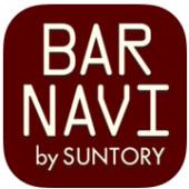 BAR-NAVI.jpg
