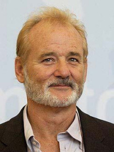 Bill Murray.jpg