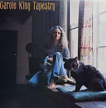 CaroleKing TAPESTRY.jpg