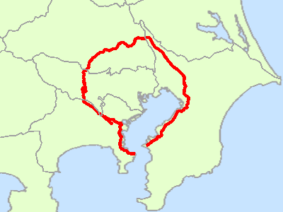 Japan_National_Route_16_Map.png