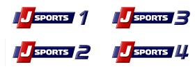 11100505.JPG