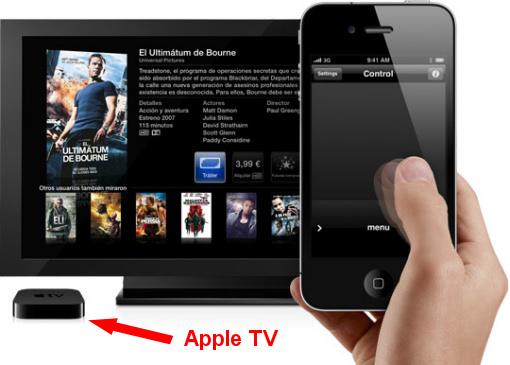 Apple TV.jpg
