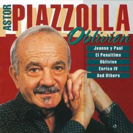 Astor Piazzolla Oblivion.jpg
