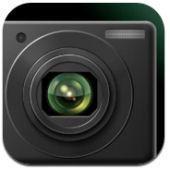 Canon CameraWindow.jpg