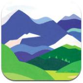 山と高原地図.jpg