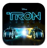 TRON Legacy.JPG