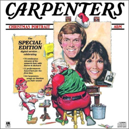 The Carpenters Christmas Portrait.jpg