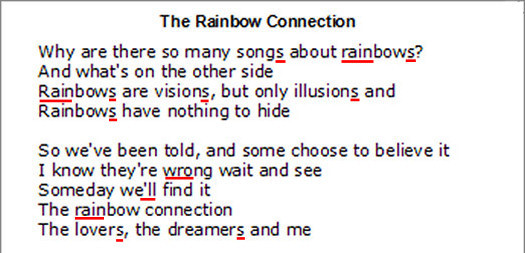 The20Rainbow20Connection.jpg
