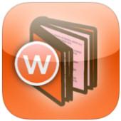 Weblio.jpg