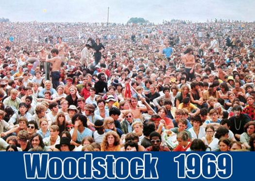 Woodstock1969.jpg