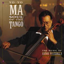 YOYOMA SOUL OF THE TANGO.jpg