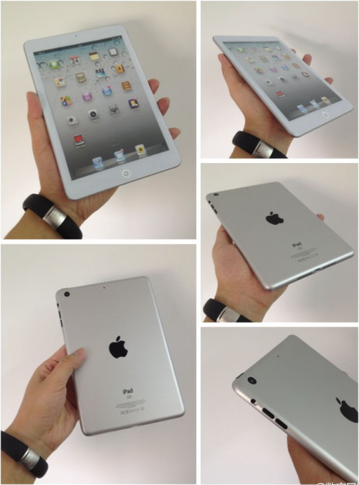 ipad-mini-dummy.jpg
