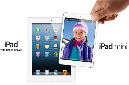 ipad_ipadmini.jpg